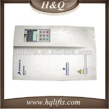 Hitachi Elevator Frequency Inverter EV-ECD03-4T0110