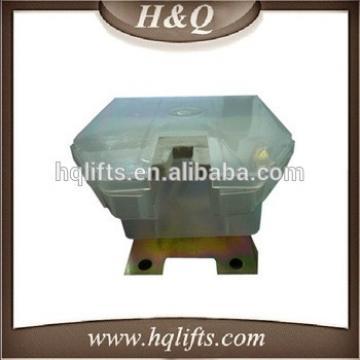 HITACHI Elevator Plastic Oil Can Elevator Oil Cup For HITACHI Elevator