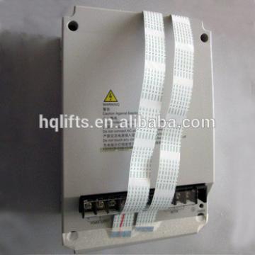 hitachi elevator inverter EV-ECD01-4T0075, EV-ECD01-4T0075,hitachi inverter