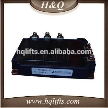 HITACHI Elevator Module Elevator Power Module PM150RSE120
