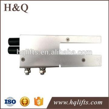 Hitachi Elevator RM-AY3 Elevator Parts Elevator Sensor