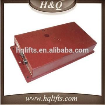 Fermator Elevator VFD Manufacturer