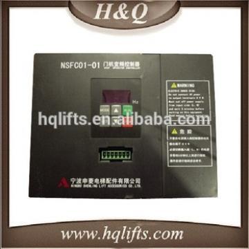 Panasonic Elevator Inverter AAD03020DT01