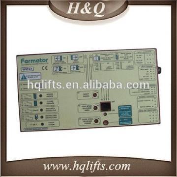 Different Kinds Of Fermator Door Operator, Elevator Door Controller , Elevator Controller