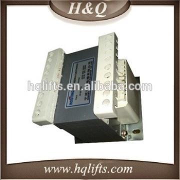 Transformer for Elevator JBK3Z-500VA-A Parts for Elevator