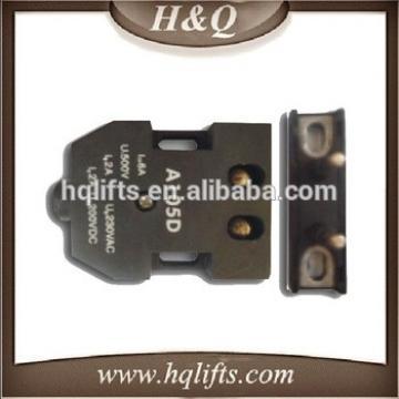 Factory Products of Elevator Door Lock A105D