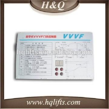 Products of Elevator Controller Price VVVF