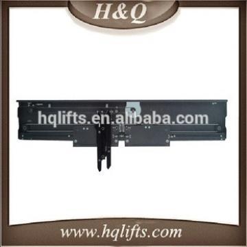 Elevator Automatic Door Operator Elevator Door Operator TKP131-08