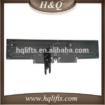 Lift Car Door Operator Elevator Automatic Door Operator TKP131-12