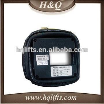 Fuji Photo Electric Switch PH-01R