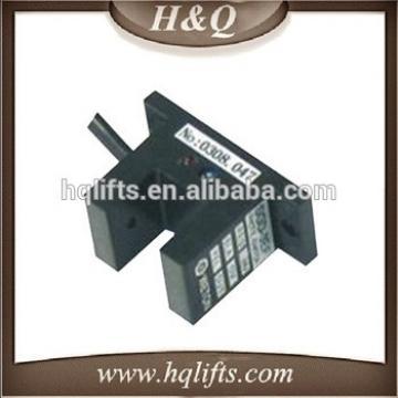 Elevator Infrared Sensor SGD-3EF