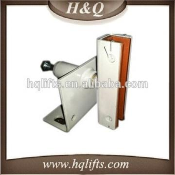 TOSHIBA Elevator Guide Rail Shoes DX26 Guide Shoes