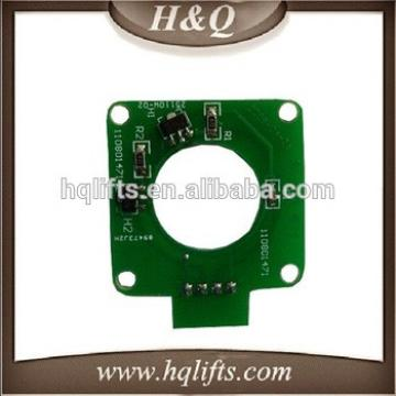 Door Operator Encoder SF-PCD-4E-1 Elevator Encoder
