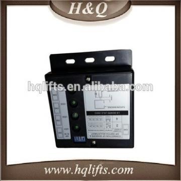 Elevator Bearing Device HLC-204 285C033G01