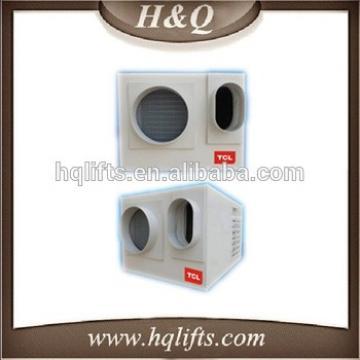 Elevator Air Conditioner Air Conditioner For Elevator