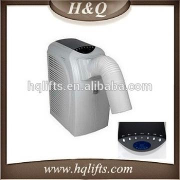 Air Conditioner For Elevator Air Conditioning