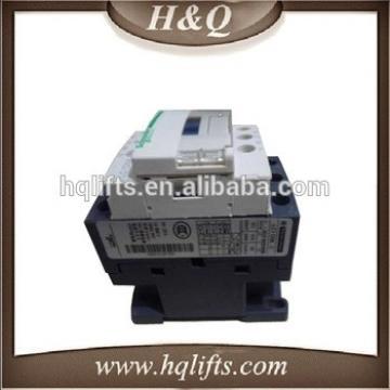 Contactors For Elevator LC1-D0910 AC220V