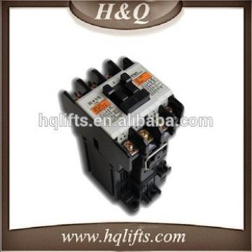 Lift Contactors sc-4-1 AC110V Contactors For Elevator