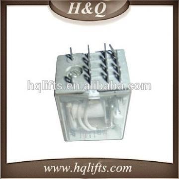 Contactors For Lift 110V MY4NJ(JQX-13F) DC