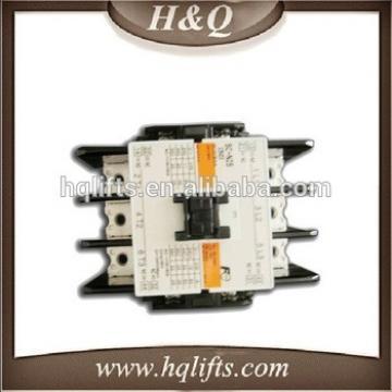 HITACHI Lift Contactors SC-N2 110V
