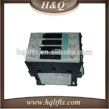 SIEMENS Lift Contactors 230V 3RT1024-1A