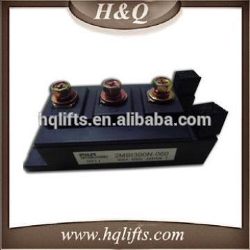 Buy Elevator Module 2MBI300N-060, Elevator Module for Lifts Spare Parts