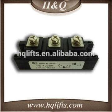 Wholesale Lift Power Module PD1008A, Elevator Power Module for Elevator Spare Parts