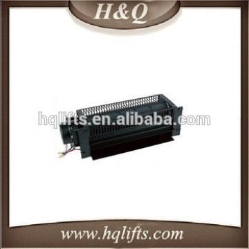 Elevator Exhaust Fan QF-330