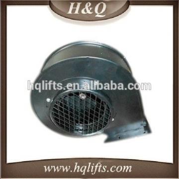 Ventilator Fan for Elevator VF-140 ac220