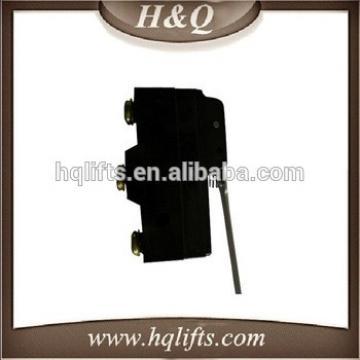 Elevator Micro Switch RZ-15GW-B