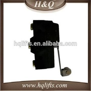 Micro Switch for Elevator RZ-15GW2S-B3