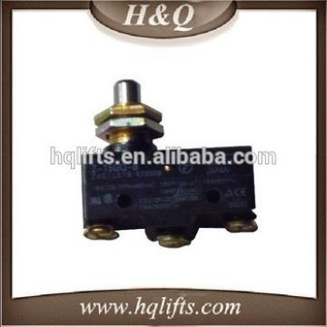 Lift Micro Switch Z-15GQ-B