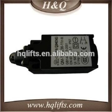 Elevator Leveling Switch NZ-TR236-11Z-R Automatic Reset