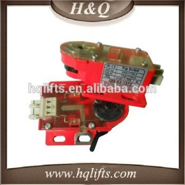 Limit Switch for Elevator XAA177BL4 QM-S3-1372