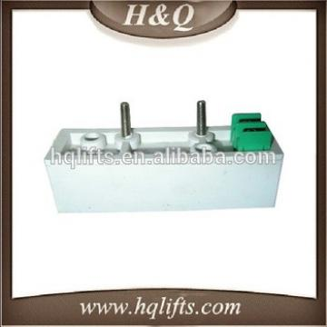 Elevator Bistable Switch (White) KCB-1