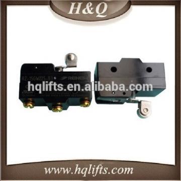 Elevator Micro Switch RZ-15GW22S-B3