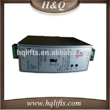 Lift Power Switch HF120W-SFDR-24