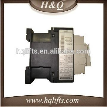 CANNY Contactor for Lift LC 1-D09