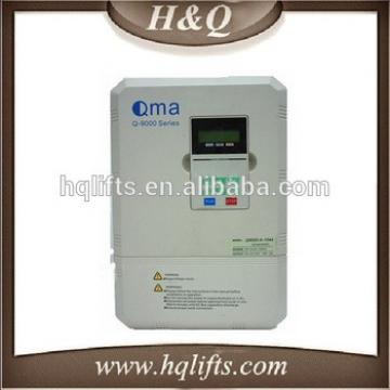 QMA Frequency Inverter for Motor q9000