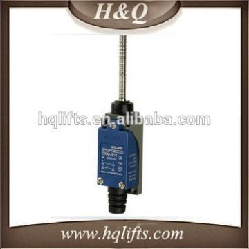 CANNY Lift Travel Switch ZXM-901