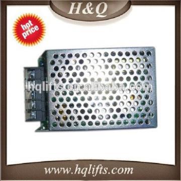 Elevator Emergency Power Supply HK25A-12/AM