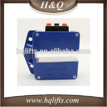 Sensor for Elevator YG-1, Elevator Magnetic Sensor, Elevator Leveling Inductor sensor switch YG-1