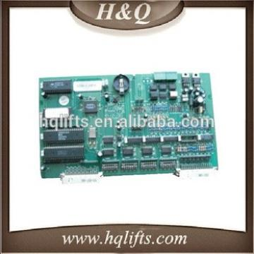 ORONA Elevator Control PCB Board