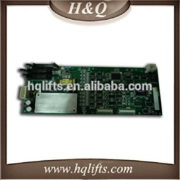 Toshiba Elevator Communication PCB COP-NLA
