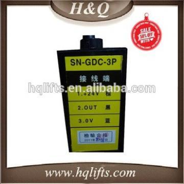 Elevator Door Photocell SN-GDC-3P