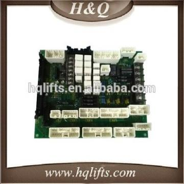 Toshiba Electronic Card for Lift CN-100A