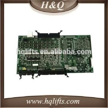 Electronic PCB for Toshiba Lift I/0 150B