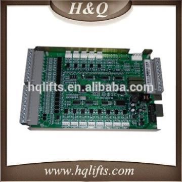 Communication Board for Lift BL2000-CZB-V10