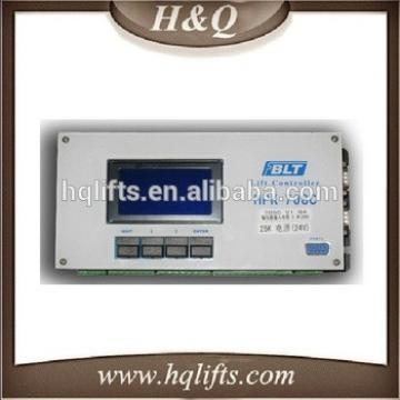 BLT Elevator Main Board MPK-708C