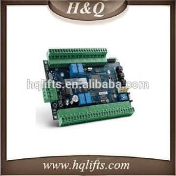 Elevator Control Panel PCB for Lift
